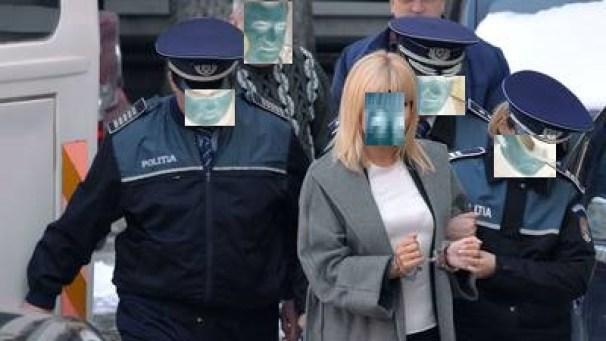 Elena-Udrea arestata1