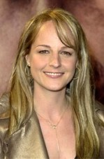 ©Steve Granitz/Retna Ltd.USA Cast Away Premiere Mann Village Theater Westwood, CA 12/7/2000 Helen Hunt