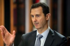 bachar-al-assad-interview-afp_m