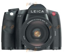 leica-s2-black-body