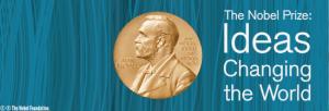 Cum a ratat comuna Moțca un premiu Nobel