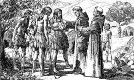 Sfântul Andrei și Ramona