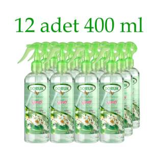 doruk-oda-parfumu-after-rain-400-ml-12-adet-toptan