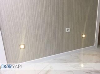 DORYAPI-TEPEBASI-MAYIS-2018-00004