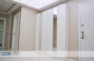 ANKARA-TEPEBASI-INSAATI-HAZIRAN-2018-00012_mod