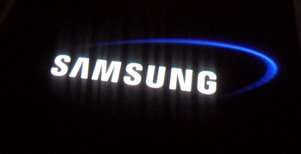 galaxy note 4 boot animation carrier logo