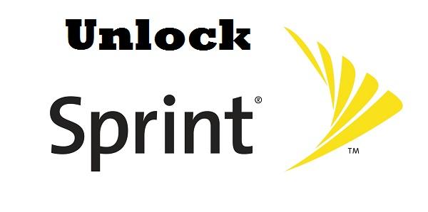 How To Sim Unlock Any Sprint Samsung Phone (Sprint Samsung Unlocker