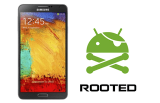 galaxy-note-3-root without tripping knox