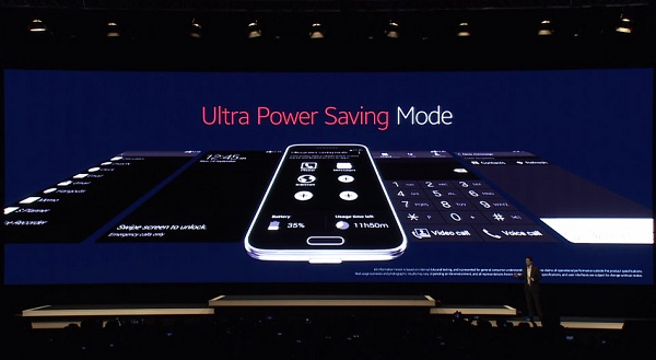 galaxy-s5-ultra-power-saving-mode add more apps