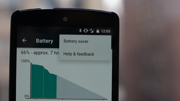 android-5-battery-saver