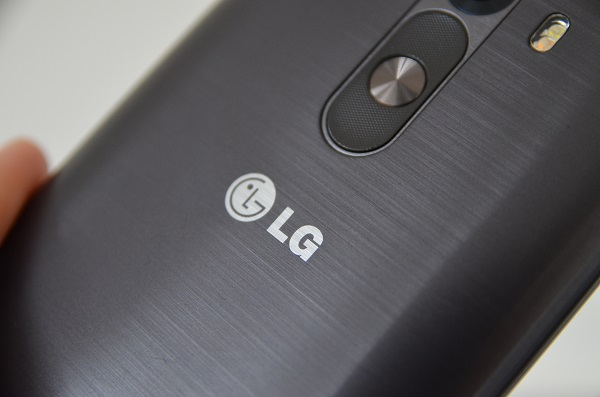 How To Fix LG G3 Bluetooth Issues (Don't Connecting) - Dory Labs