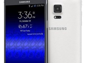 Dynamic Pop ROM Lollipop 5.0 for T-Mobile Galaxy Note 4