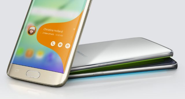 How To Enable Call Recording On Galaxy S6 & S6 Edge - Dory Labs