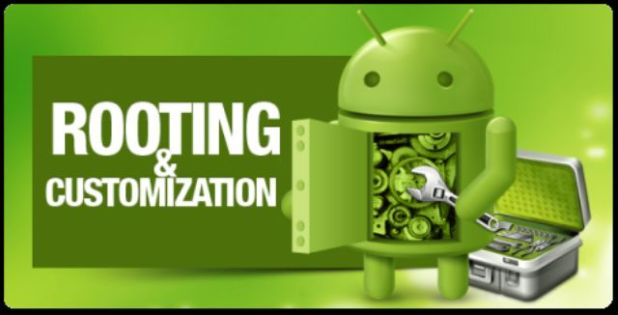 Android root for better performance