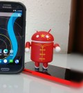 Galaxy S3 SlimLP ROM Android 5.1 Lollipop