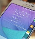 Root and install TWRP galaxy-note-edge