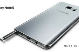 Galaxy S5 non removable battery