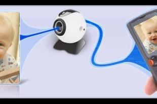 Home surveillance system