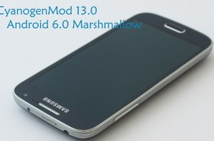 http://dorylabs.com/old-android-phones-get-marshmallow-update/