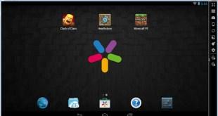 MEmu The Best Android Emulator for PC