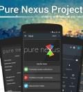 Pure Nexus ROM