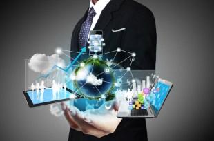 tech tools modern business