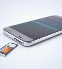 Galaxy S7 sim unlock
