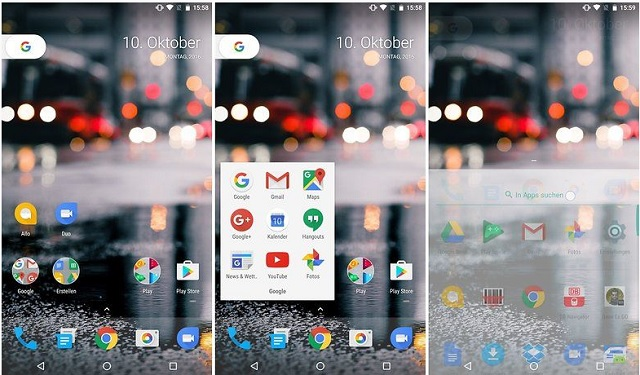 Get the Full Google Pixel Experience on Any Android Device [Launcher