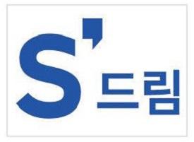 Samsung S Dream