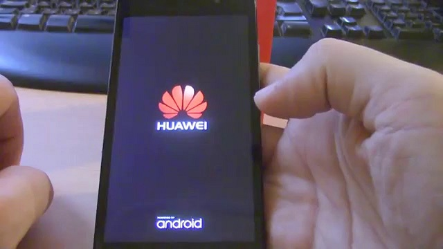 How To Install TWRP Custom Recovery on Huawei Y6 - Dory Labs