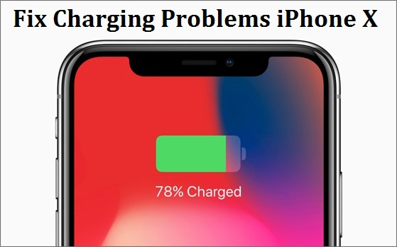 iphone charging slowly how can you fix iphone x charging issue dory labs 9329