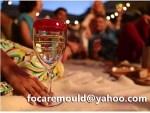diseno de molde de color de taza de bebida 3