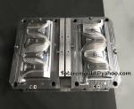 molde rotatorio para lavacristales