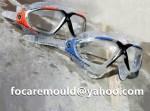 gafas de natacion multicomponente