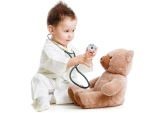 top_5_ways_to_find_the_perfect_pediatrician