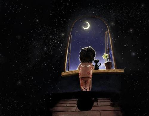 cute-good-night-moon-stars-Favim.com-1085034