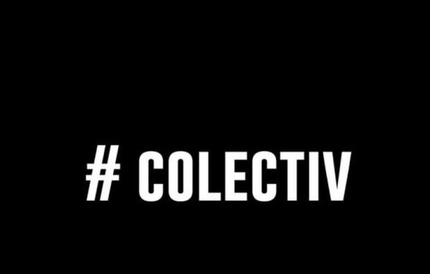 colectiv-fond-negru-800x509