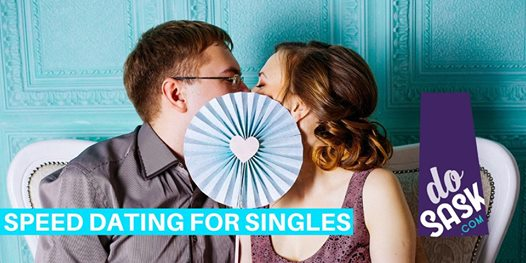 how to get to know someone your dating