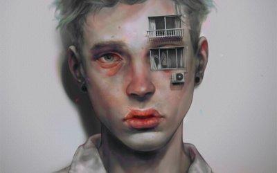 Experiencias con alucinógenos: el modo armónico, por Drago Yurac