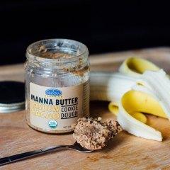 Manna Organics