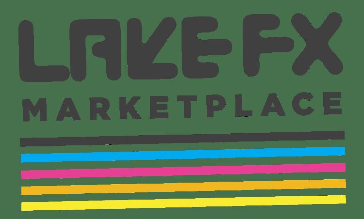 LAKEFX_Header