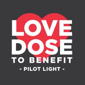 DM_LoveDose_Insta_PilotLight