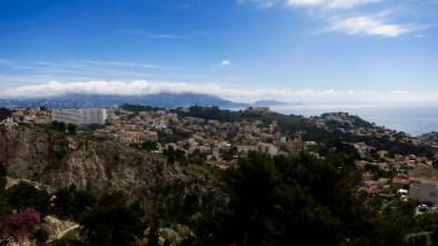 Aix - Marsella - 16