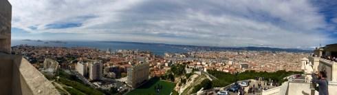 Aix - Marsella - 19