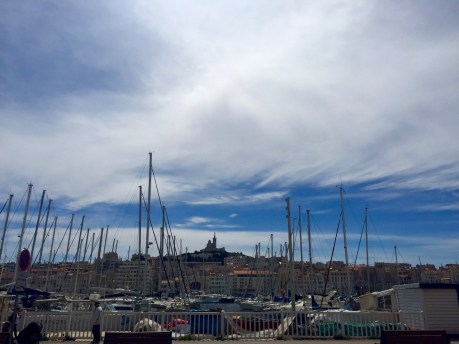 Aix - Marsella - 8