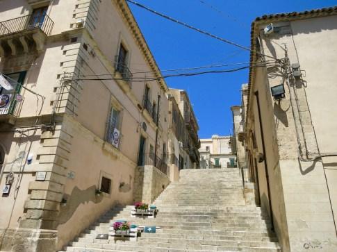 Calle de Noto