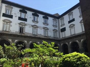 Nápoles - 10