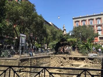 Nápoles - 11