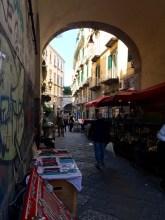 Nápoles - 13
