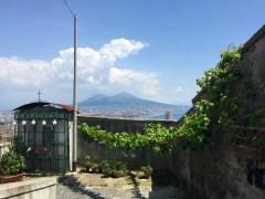 Nápoles - 23